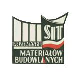 Znalezione obrazy dla zapytania logo sitpmb